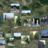 Επέκταση οικοτουριστικής διαδρομής Ήλιδας – Ολυμπίας, τουριστικές σημάνσεις στη Σπάρτη