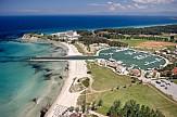 Daily Mail: Η Ελλάδα στους ασφαλέστερους προορισμούς παραλίας αυτό το καλοκαίρι