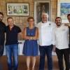 Kως: Ημιτελικός για τον υποψήφιο European Young Chef 2018