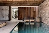 Το νέο, πολυεπίπεδo, ξενοδοχειακό trend της Ευεξίας στο 100% Hotel Show 2018