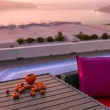 Aqua Vista Hotels | Ένα ακόμη ξενοδοχείο στο Ημεροβίγλι