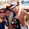 Βρετανικός τουρισμός: Περιορίζονται οι διακοπές 2 εβδομάδων, κερδίζουν τα σύντομα ταξίδια