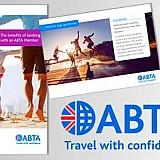 Βρετανικός τουρισμός: Η ΑΒΤΑ ζητεί έκτακτα μέτρα για στήριξη των τουριστικών γραφείων και για τις επιστροφές χρημάτων
