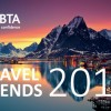ABTA: η Πελοπόννησος στους 12 ανερχόμενους προορισμούς για το 2015 - ποιες είναι οι τάσεις της βρετανικής αγοράς