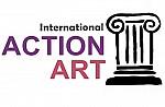 Η Ελλάδα έδρα διεθνούς οργανισμού για την ειρήνη μέσα από τον τουρισμό και αθλητισμό