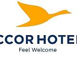 Η Accor εξετάζει συγχώνευση με την InterContinental – Θα γίνει ο μεγαλύτερος ξενοδοχειακός όμιλος στον κόσμο