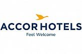 Τέλος στα πλαστικά μιας χρήσης στα ξενοδοχεία της Accor μέχρι το 2022