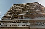 Τράπεζα Πειραιώς- ΕΤΕπ: Στήριξη επενδύσεων και σε ξενοδοχεία και τουριστικές υποδομές