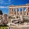 40 εκατ. ευρώ έσοδα είχε φέτος η Ακρόπολη
