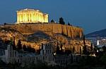 Μεταφορικό Ισοδύναμο: Άνοιξε η πλατφόρμα για τις επιχειρήσεις της νησιωτικής Ελλάδας