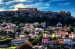 Cyprus Airways: Το νέο πρόγραμμα πτήσεων και τα προληπτικά μέτρα για τον κορωνοϊό