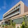 Η TUI Nordic βράβευσε 38 ξενοδοχεία της Κρήτης- Δείτε ποια