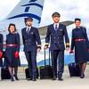 TripAdvisor: Δεύτερος καλύτερος περιφερειακός αερομεταφορέας στην Ευρώπη η Aegean