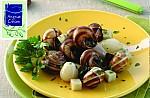 Η πανδημία αλλάζει τις διατροφικές συνήθειες -Τα 10 πιο δημοφιλή superfoods, που θα κυριαρχήσουν το 2021