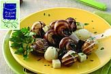 Δίκτυο Aegean Cuisine: 189 εστιατόρια- πρεσβευτές της κυκλαδικής γαστρονομίας σε 23 νησιά