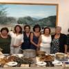 Διαγωνισμός μαγειρικής στη Ρόδο
