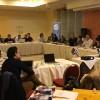 Η Περιφέρεια Κρήτης σε ευρωπαϊκό πρόγραμμα για την ανάπτυξη τουριστικών παράκτιων περιοχών