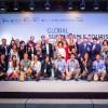 Εκπαίδευση αειφόρου τουρισμού στη ΝΑ Ευρώπη: Συνεργασία GSTC - Green Evolution
