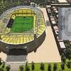 Άλλο ένα βήμα για το γήπεδο της ΑΕΚ