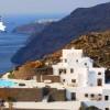 Fraport: Tα 14 ελληνικά αεροδρόμια ανέβασαν τα έσοδα το α' 6μηνο