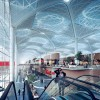 Ανοίγει το φθινόπωρο το Grand Airport στην Κωνσταντινούπολη