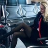 Ryanair: 13 νέα δρομολόγια από Αθήνα και Θεσσαλονίκη το χειμώνα του 2018
