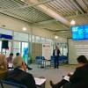 Αεροδρόμιο Αθηνών: Διαγωνισμός καινοτομίας και νεανικής επιχειρηματικότητας