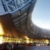 Αεροδρόμιο Ντίσελντορφ: Η Ελλάδα στους top προορισμούς για το Πάσχα
