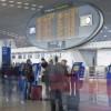 Air France: 20ή επέτειος του Σαρλ ντε Γκολ