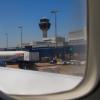 """Αύξηση 13% των επιβατών στο """"Ελ. Βενιζέλος"""" τον Αύγουστο"""