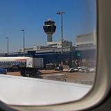 +8,8% η επιβατική κίνηση στο αεροδρόμιο της Αθήνας τον Μάρτιο