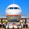 Αεροδρόμιο Αθηνών: Ιστορικό ρεκόρ επιβατών το 2017