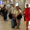 Εξαιρετικός ο Οκτώβριος για τα ευρωπαϊκά αεροδρόμια - πρωτιά για το Ηράκλειο