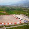 ΥΠΑ: Δεν μετακινήθηκε εξοπλισμός ελέγχου επιβατών από το αεροδρόμιο Καβάλας