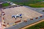 Η Delta Air Lines ξεκινά και πάλι τις πτήσεις προς Ελλάδα