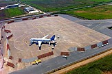 Διεθνές Εκπαιδευτικό Κέντρο Πτήσεων το αεροδρόμιο Καλαμάτας- οι συνέπειες στον τουρισμό