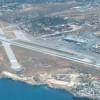 Έρχεται στη Βουλή η κύρωση της σύμβασης του Αεροδρομίου Καστελίου