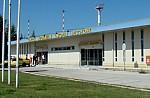 Eurowings: Αυτές είναι οι πτήσεις προς Ελλάδα για τον Ιούνιο