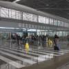 Μεγάλη ταλαιπωρία στο «Μακεδονία», επιβάτες κοιμήθηκαν στις τουαλέτες