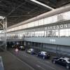 """ΥΠΑ: Ομαλά διεξάγονται οι πτήσεις στο """"Μακεδονία"""""""