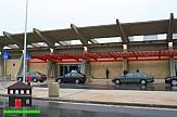 ΕΞ Ν. Μαγνησίας: Συζήτηση στο Βόλο για τις προοπτικές ανάπτυξης του αεροδρομίου της Ν. Αγχιάλου