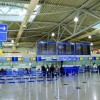 Προσλήψεις σε 7 αεροδρόμια