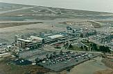 Πώς βίωσε συνάδελφος την αγωνία των τουριστών στο αεροδρόμιο Θεσσαλονίκης