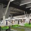 Fraport: Νέα εποχή για το αεροδρόμιο Θεσσαλονίκης με νέο τερματικό σταθμό