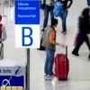 ΥΠΑ: Προς νέο ρεκόρ επιβατικής κίνησης τα ελληνικά αεροδρόμια το 2017