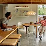 Airbnb: Οι αφροαμερικανοί αναδυόμενη ταξιδιωτική αγορά – Ποιες οι προτιμήσεις τους