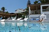 Agalia Luxury Suites και Castello Boutique Resort, τα δυο νέα ελληνικά αστέρια των Small Luxury Hotels of the World