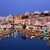 Δήμος Αγ.Νικολάου: Ανοιχτός διάλογος για τον τουρισμό της περιοχής