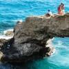 Κύπρος: Υφυπουργείο Τουρισμού ζητούν οι φορείς