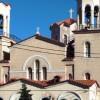 Θρησκευτικός τουρισμός/ Έρευνα: Η περίπτωση του Αγίου Ιωάννη του Ρώσου